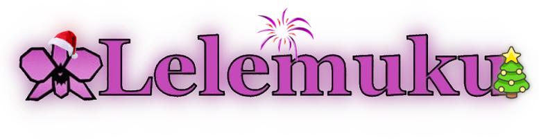 LELEMUKU - Lelemuku News