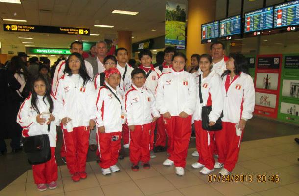 equipo ajedrez panamericano(610)
