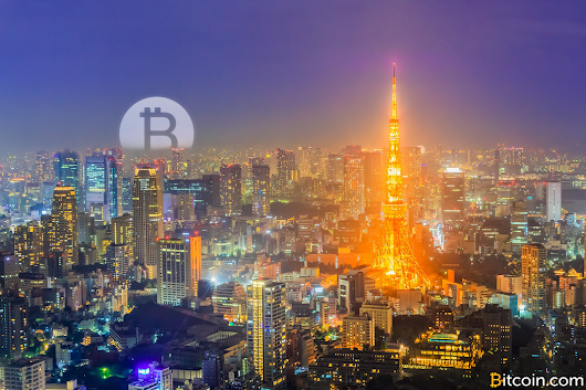 How Japan Prepares to Recognize Bitcoin as Method of Payment on April 1 - Bitcoin News