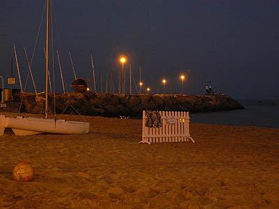 plage la nuit.jpg
