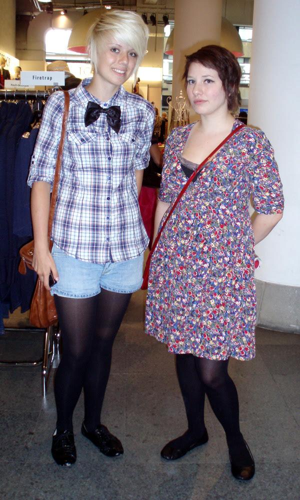 plaid shirt bowtie selfridges