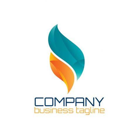 logo design service images  pinterest