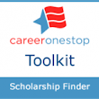 The Scholarship Finder: Tap into free money for college - CareerOneStop