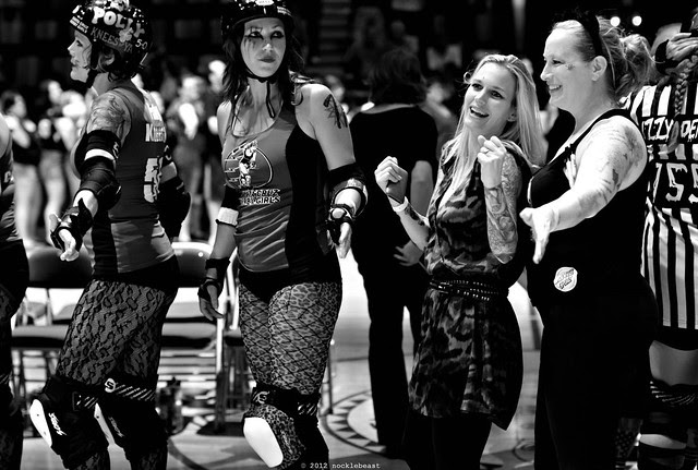 scdg_hellcats_vs_undeadbetties_L2060833