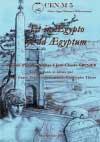 Textes réunis et édités par A. Gasse, Fr. Servajean, et Chr. Thiers,  Et in Ægypto et ad Ægyptum, Recueil d'études dédiées à Jean-Claude Grenier