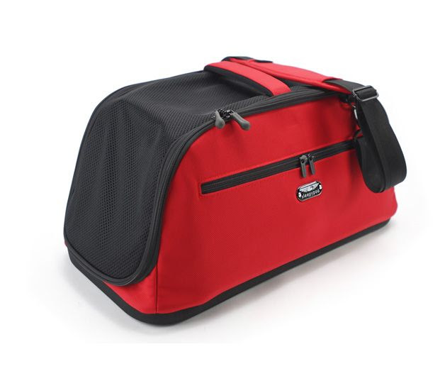Sleepypod Pet Bed/Carrier #Giveaway