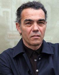 Gérard Traquandi Nezumi