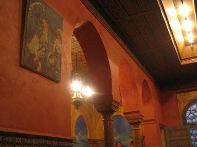 mosquée 3