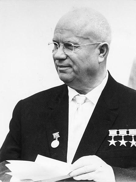 File:Bundesarchiv Bild 183-B0628-0015-035, Nikita S. Chruschtschow.jpg