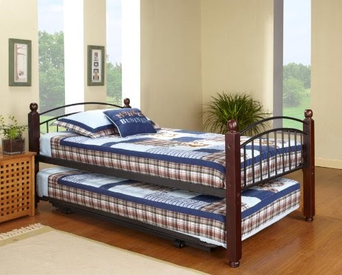 Discover Recommendations Hi Riser Bed Great Purchase 39