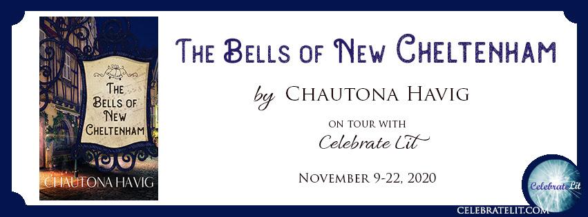Bells new cheltenham banner