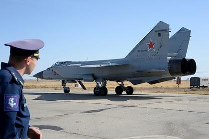 В Польше рассказали о «последнем моменте перед великим регрессом» ВВС России