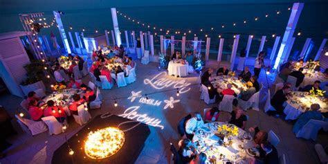 Oceanaire Resort Hotel Weddings   Get Prices for Virginia