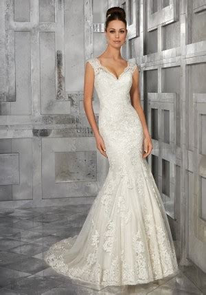 Bridal dresses and beautiful wedding gowns for bridal