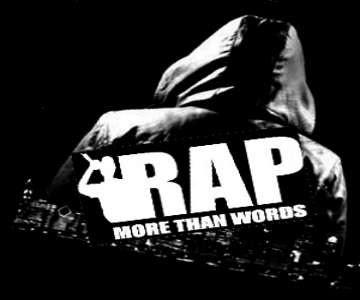 Frases De Canciones De Rap Cortas Bonitas Rimas Y Letras De Amor