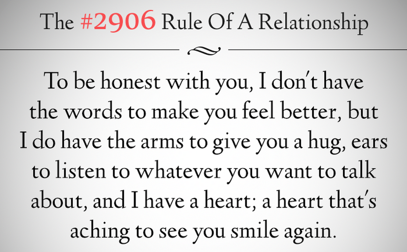 The Best Relationship Quotes You Will Ever Seerelationship Surgery