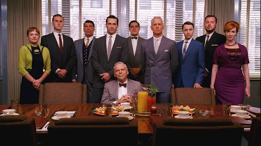 Ad Agency or Marketing Firm? What's the Difference and Why it Matters for your Business-To-Business (B2B) Company
