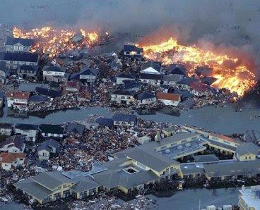 1-japan-quake3