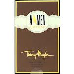 Thierry Mugler Eau de Toilette Spray Angel Men Pure Havane 3.4 Ounce