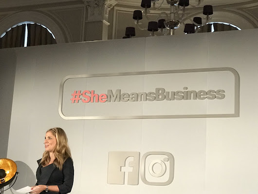 "FSBWomen on Twitter: ""By 2020 women could add > £10billion to uk economy if started their own business #shemeansbusiness """