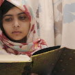 Malala's journey from near death to recovery - CNN.com