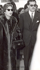 Queen-Nariman-with-Mr-Amin Fahim