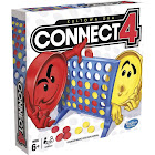 Hasbro - Connect 4 Game - board game