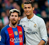 Messi And Ronaldo To Miss Classico For The First Time In 11 Years
