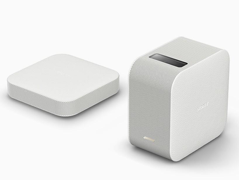 sony-short-focus-projector-life-space-UX-designboom-04