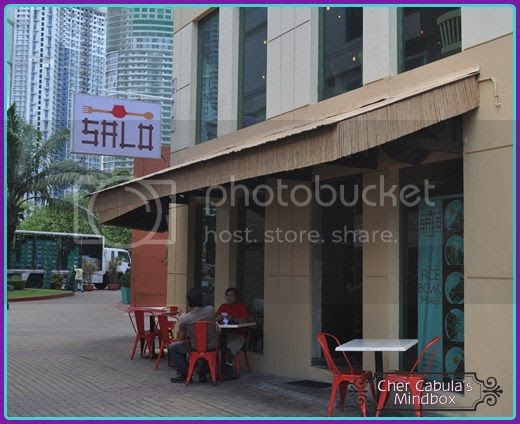 salo-filipino-food-fort-strip