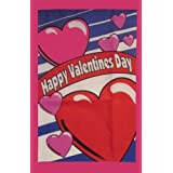 Amazon.com: Valentine's Day: Patio, Lawn & Garden