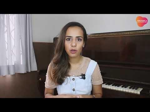 CURSO TOQUE PIANO HOJE E SEMPRE