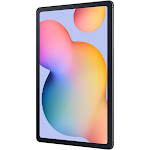 "Samsung Galaxy Tab S6 Lite 10.4"" 64GB Oxford Gray Tablet"