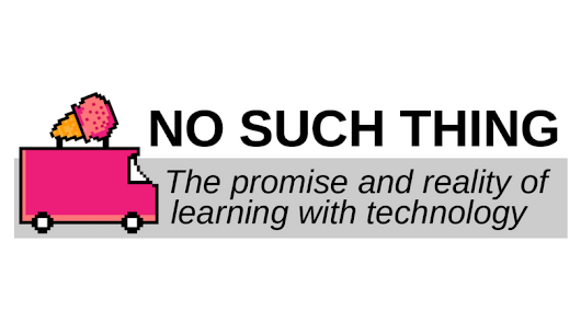 Mouse | No Such Thing, Episode 26: Other Technologies, Part 1