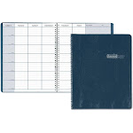 Teachers Planner - House Of Doolittle