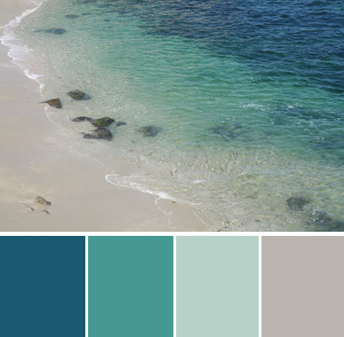 color-palette-blog-walk-the-ocean