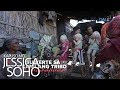 Kapuso Mo, Jessica Soho: Mga batang Ogis, swerte raw?