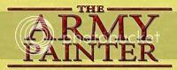 photo Army_Painter_Logo_zpsb64e795d.jpg