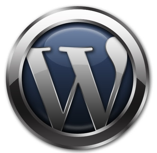 WordPress Hosting - Do It Yourself Website - ONLY $40