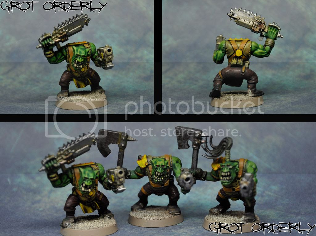 photo Quick_BadMoonz_Orkz_02.jpg