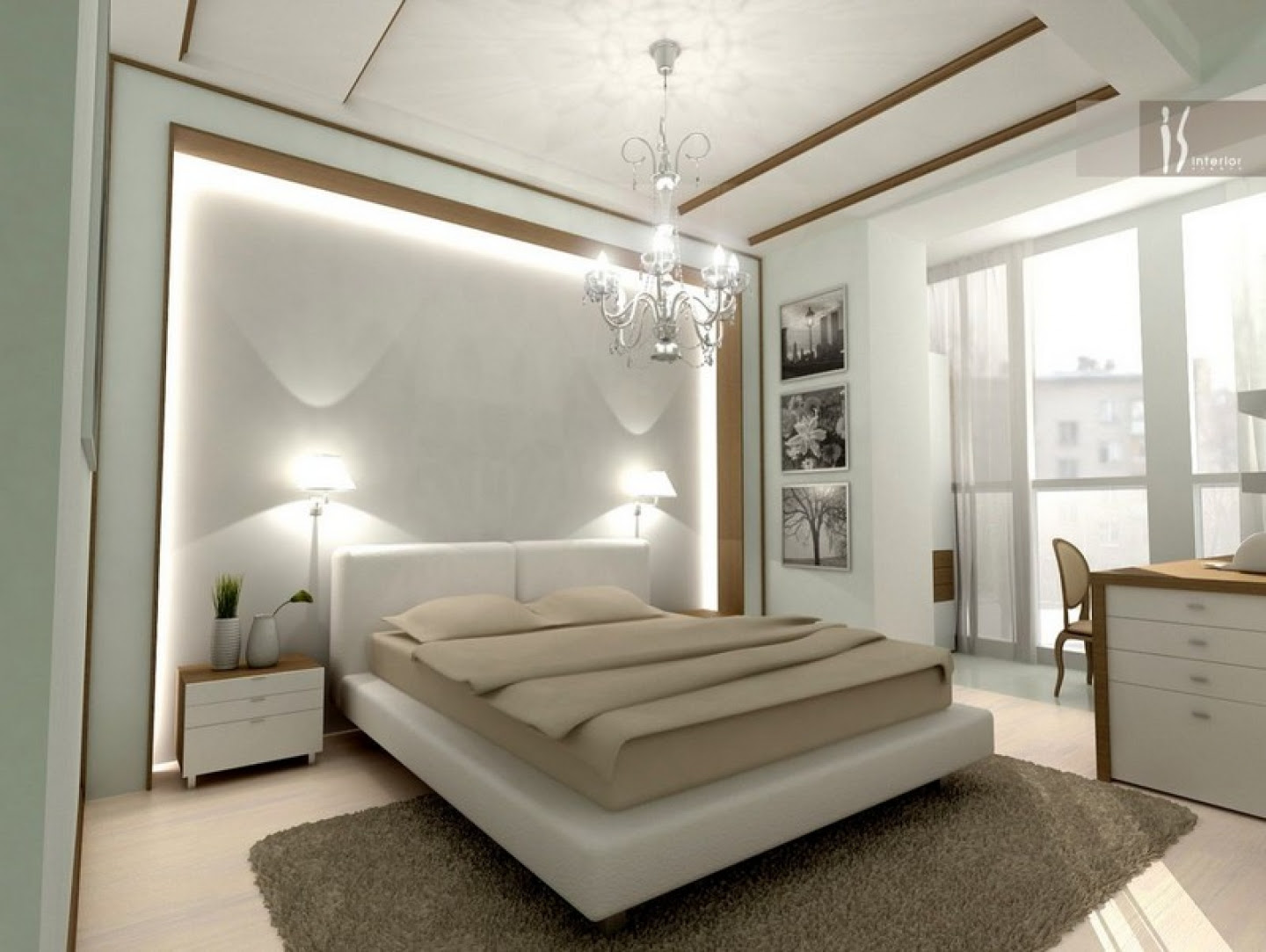 25 Best Bedroom  Designs  Ideas