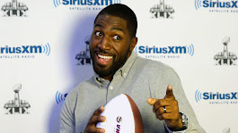 Super Bowl veteran Greg Jennings: Patriots dynasty sets bar for all other teams | NFL | Sporting News