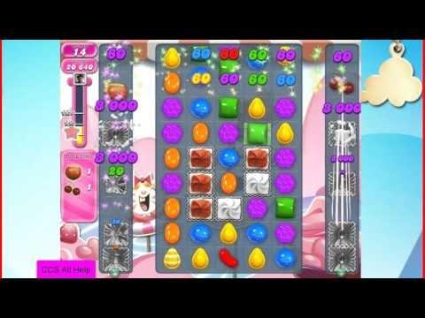 Candy crush saga all help candy crush saga level 1492 - 1600 candy crush ...
