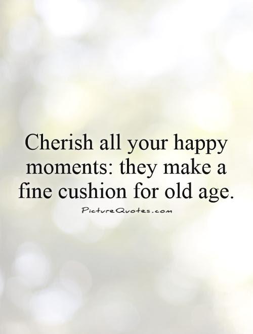 Happy Mom Quotes Happy Mom Sayings Happy Mom Picture Quotes
