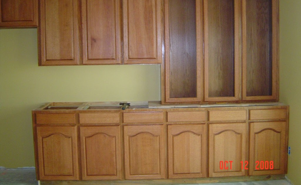how to clean oak kitchen cabinets how to clean oak kitchen cabinets 8576