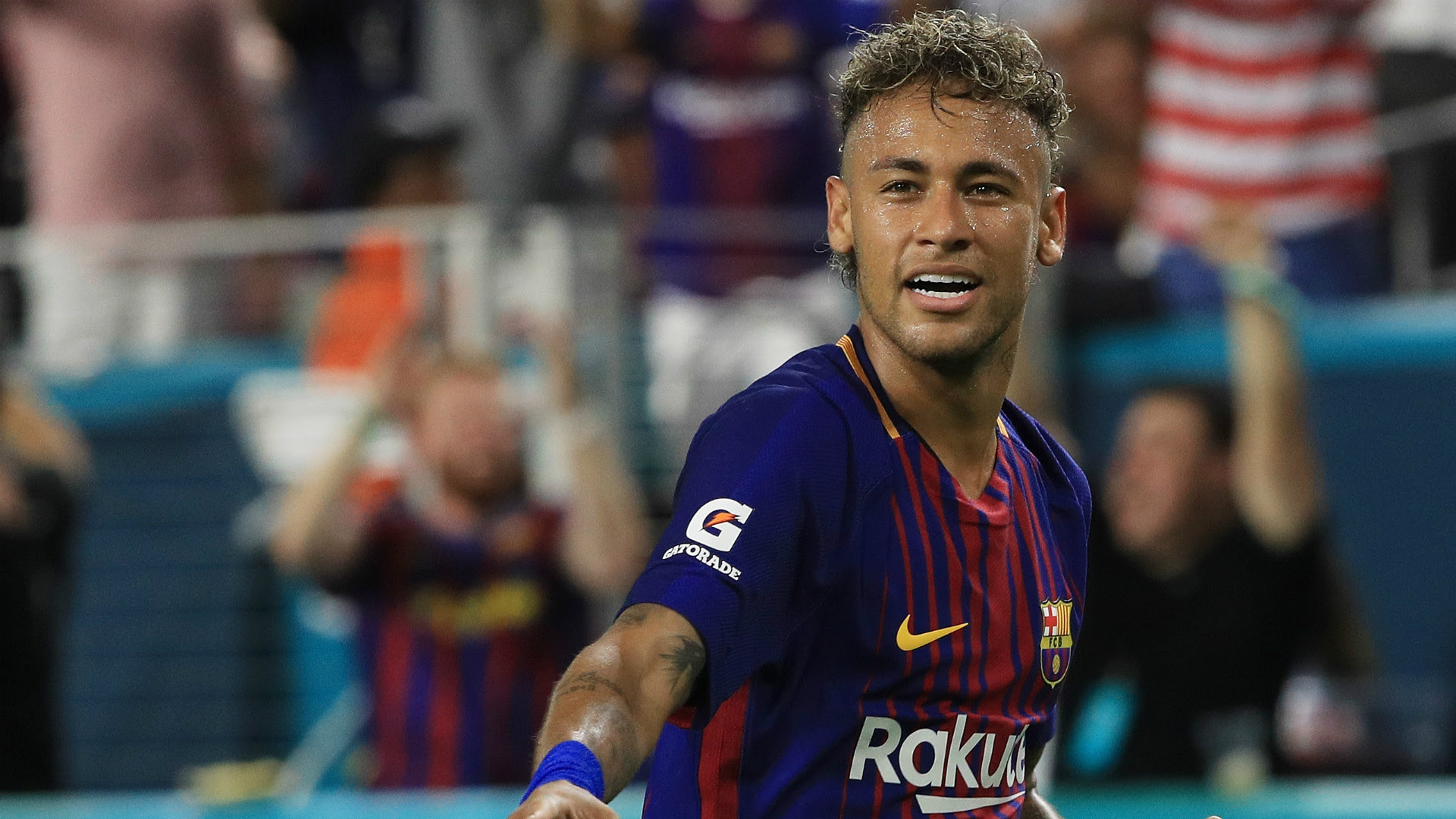 Is Neymar leaving Barcelona for PSG? How much is he worth ...