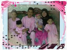 Keluarga Bahagia -