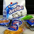 Hostess Brands looks at plant closures after union strikes - Dallas Business Journal