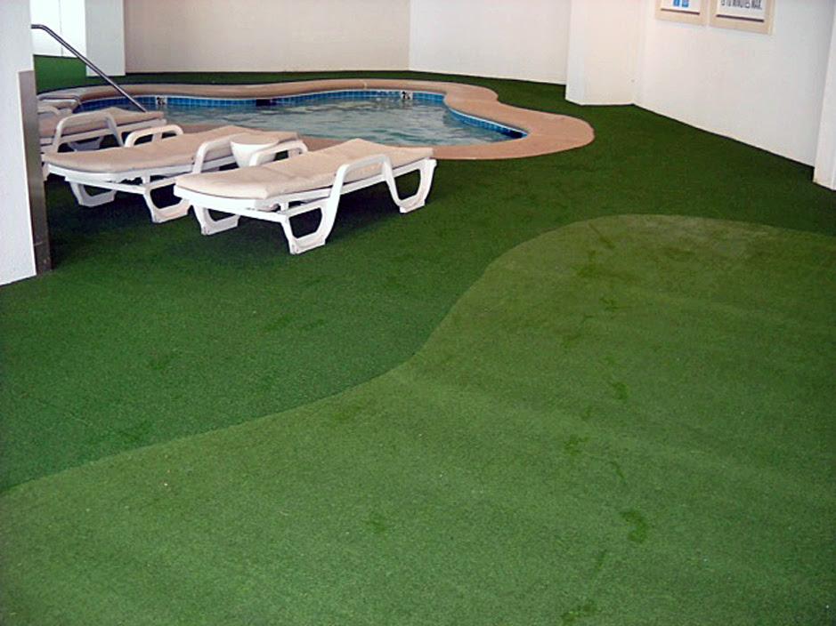 artificial grass installation orleans louisiana 6561