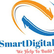 SMART DIGITAL WORK (@smartdigitalworksite)